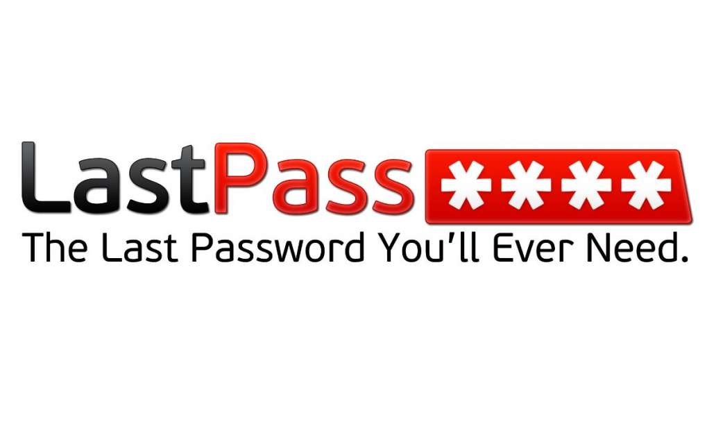 Password Management - Easy AND Free!