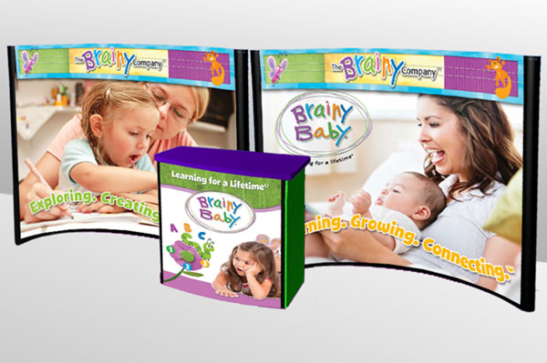 brainy-baby-booth 600x400