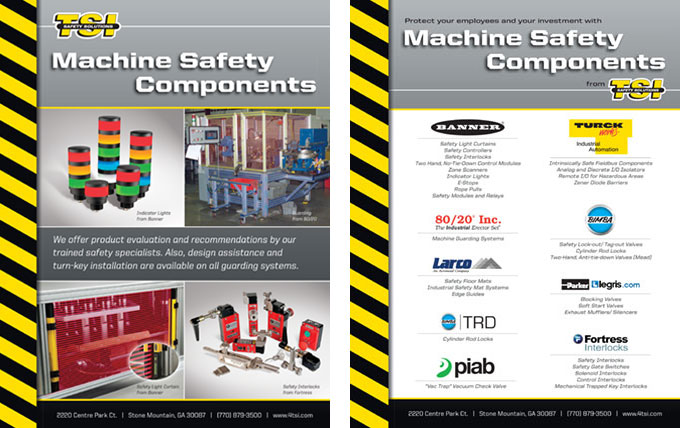 tsi-safety-flyer