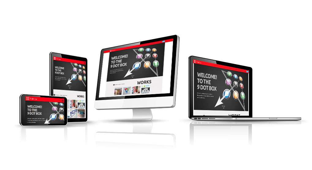 Responsive Site Design - Improve Performance and User Experience